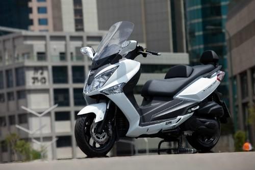 עדכני EXMotors ג'ויימקס 125 XI אקסלנט מוטורס מכירת קטנועים/אופנועים PC-56